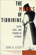Monks of Tibhirine