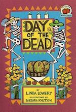 Day of the Dead (4 Paperback/1 CD)