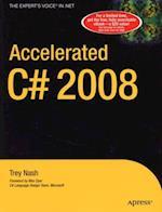 Accelerated C# 2008