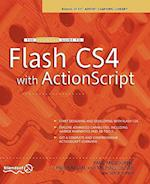 The Essential Guide to Flash CS4 with ActionScript (Essential Guide to)