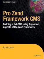 Pro Zend Framework Techniques (The Expert's Voice)