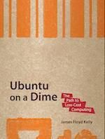 Ubuntu on a Dime