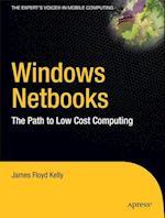 Windows NetBooks (The Expert's Voice)