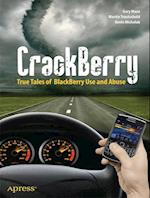Crackberry (Books for Professionals by Professionals)