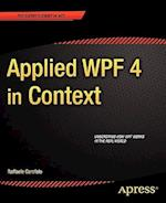 Applied WPF 4 in Context