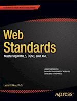 Web Standards (The Experts Voice in Web Development)