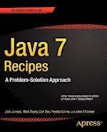 Java 7 Recipes