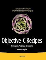 Objective-C Recipes
