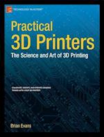Practical 3D Printers (Technology in Action)