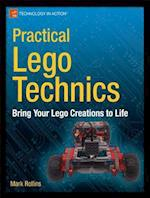 Practical Lego Technics (Technology in Action)