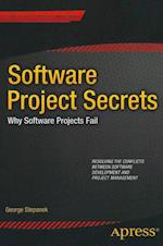 Software Projects Secrets