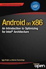 Android on x86 : An Introduction to Optimizing for Intel® Architecture