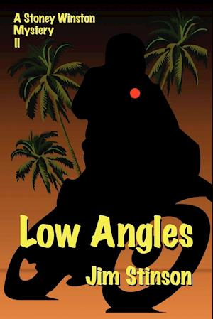 Low Angles