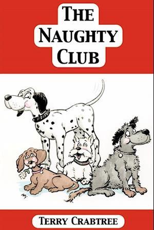 The Naughty Club