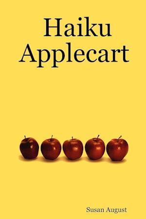 Haiku Applecart