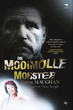 Die Modimolle Monster