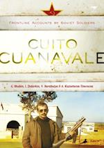 Cuito Canavale: Frontline Accounts by Soviet Soldiers