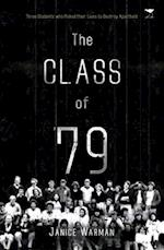 The class of '79