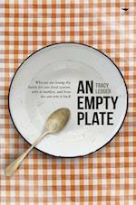 An Empty Plate