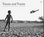 Traces and tracks