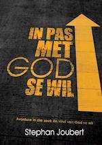 In pas met God se wil (eBoek)