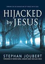Hijacked by Jesus (eBook) af Stephan Joubert