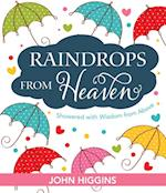 Raindrops from Heaven (eBook)