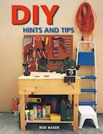 DIY Hints & Tips