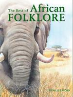 The best of African folklore