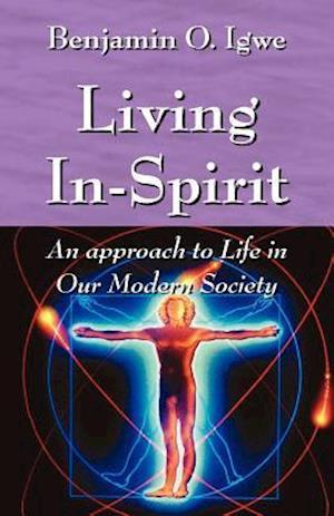 Living In-Spirit