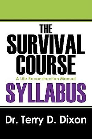 The Survival Course Syllabus