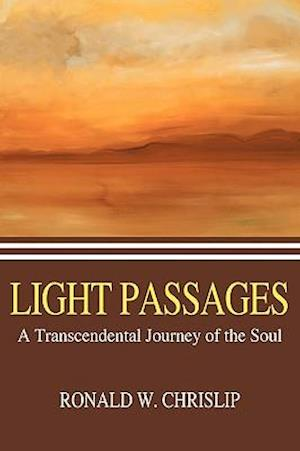 Light Passages