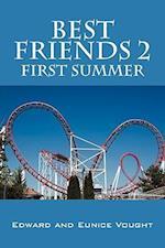 Best Friends 2 af Eunice Vought, Edward Vought
