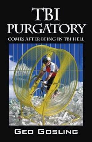 TBI Purgatory