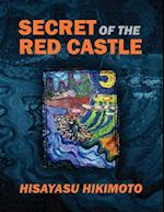 Secret of the Red Castle