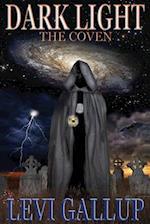 DARK LIGHT: The Coven