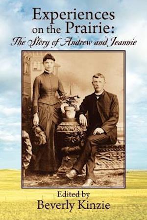 Experiences on the Prairie