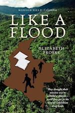 Like a Flood af Elizabeth Proske