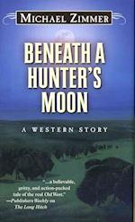 Beneath a Hunter's Moon