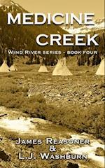 Medicine Creek (Wind River, nr. 4)