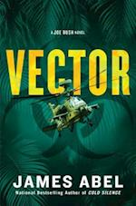 Vector (Joe Rush Novel)