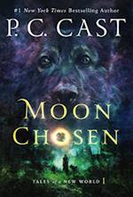 Moon Chosen (Tales of a New World)