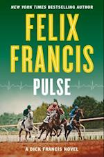 Pulse (Dick Francis Novel)