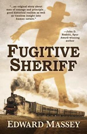 Fugitive Sheriff