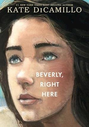 Beverly, Right Here