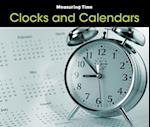 Clocks and Calendars (Acorn: Measuring Time)