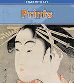 Prints (Heinemann Read and Learn)