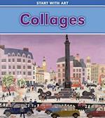 Collages (Heinemann Read and Learn)