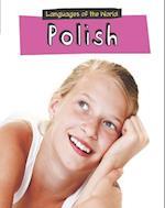 Polish (Heinemann First Library)