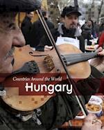 Hungary (Countries Around the World)